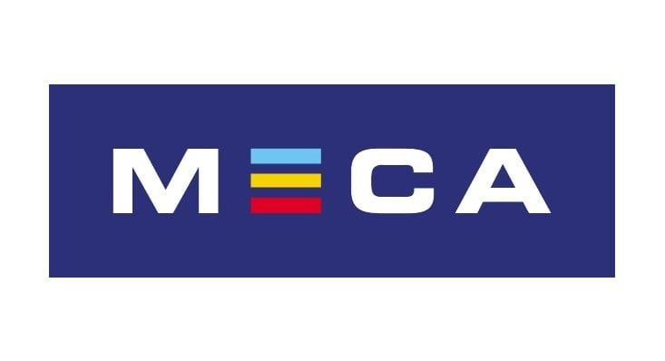 MECA Verksted