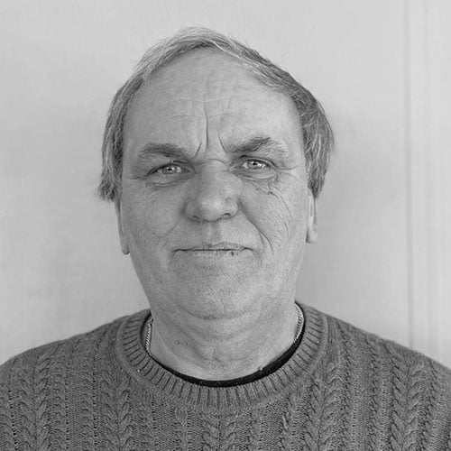 Svein Olav Aasen